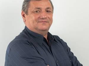 Bucovineanul Mihai Dohotar candidează din partea PNL Diaspora pentru Senatul României
