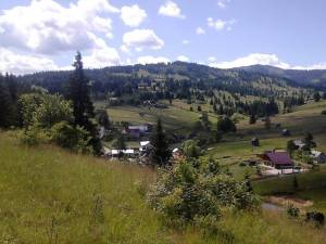 Trei comune din județul Suceava au primit statutul de stațiuni turistice de interes local