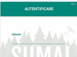 SUMAL 2.0 devine operațional începând de sâmbătă, 31 octombrie 2020