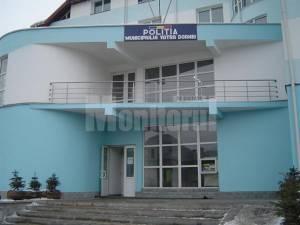 Poliția municipiului Vatra Dornei a deschis dosar penal în acest caz