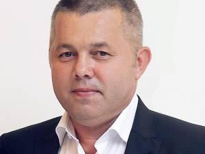 Nicolai Cazac a încetat din viaţă la vârsta de doar 49 de ani