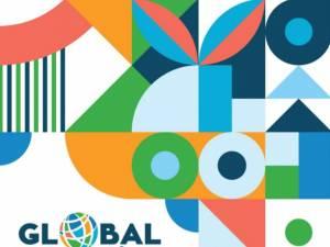 Săptămâna Educaţiei Globale, ediția a XXII-a