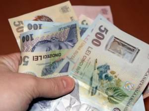Taxele și impozitele locale nu cresc în municipiul Suceava, nici pentru 2021