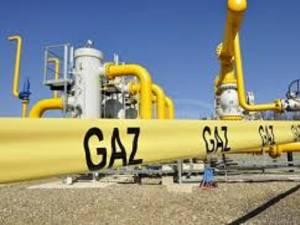 Percheziții în 20 de județe, printre care și Suceava, la distribuitorul de gaze Delgaz
