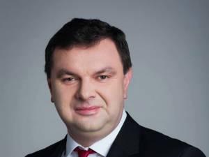 Deputatul Pro România, Emanuel Havrici