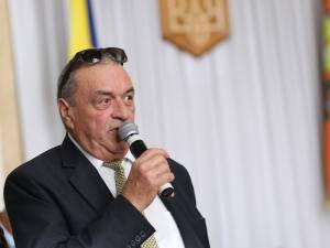 Judeţul Suceava are un nou ghid turistic