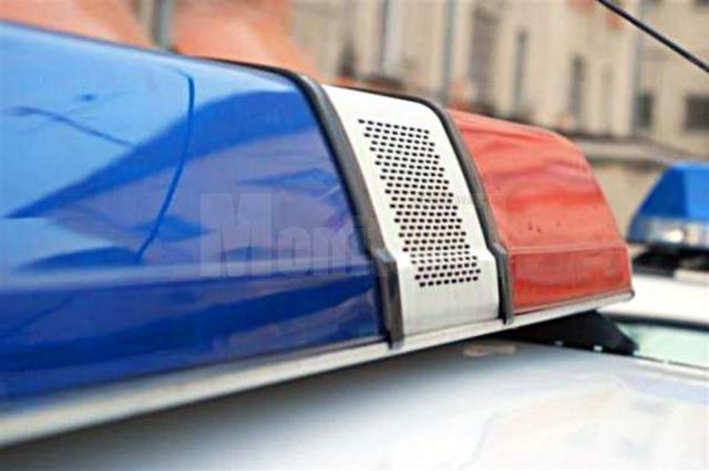 Cercetările sunt continuate de polițiști ai Biroului de Investigații Criminale Suceava