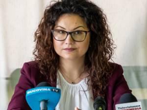 Consilierii PMP au votat împotriva creşterii taxelor şi impozitelor în municipiul Suceava, solicitând şi redeschiderea pieţelor