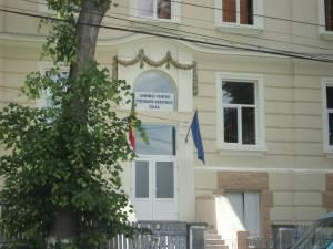 A fost închis focarul de Covid de la centrul de bătrâni din Solca, acolo unde erau 45 de bolnavi
