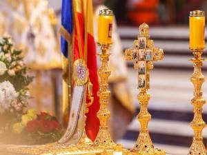 Te Deum sursa: Basilica ro
