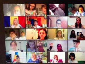 Ziua României în diaspora