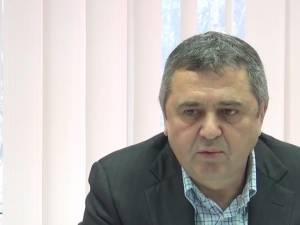 Eugen Bejinariu: Doar PSD poate stopa declinul economic al României