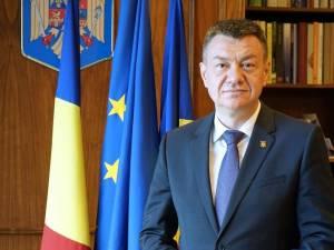 """Ministrul Culturii, Bogdan Gheorghiu: """"Alături de colegii din Guvern am realizat foarte multe, într-un timp scurt și o perioadă atipică"""""""