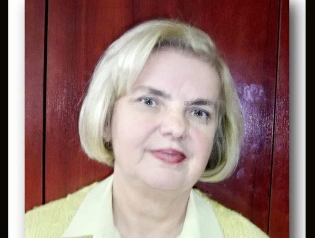 Eminentul profesor de fizică Gheorghina Costan s-a stins în spital, cu Covid-19