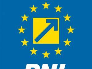 Fără declarații la PNL Suceava după anunțarea rezultatelor primelor sondaje de opinie