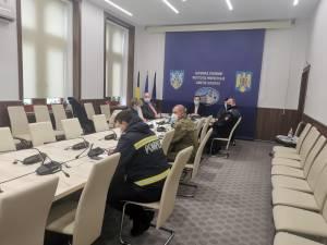 Autorităţile au ridicat restricţiile din şapte comune sucevene