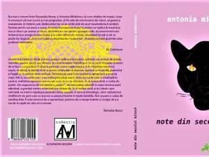 Casa de Poezie Light of ink anunță apariția a două excelente volume de debut