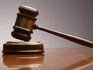 verdict judecatori
