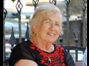 Alexandrina Marchitan