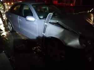 brandusa accident7