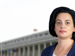 Angelica Fădor: Autoritățile locale pot cere suplimentarea sumelor pentru finalizarea investițiilor prin programul PNDL 1