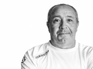 Constantin Bosanceanu a incetat din viata la varsta de 54 de ani