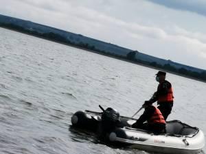 Jandarmii au căutat braconieri piscicoli, dar au dat doar peste pescari fără permis