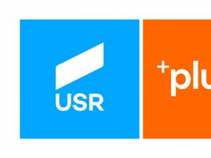 USR-PLUS Suceava solicită oprirea înlocuirilor nemotivate de directori de școli