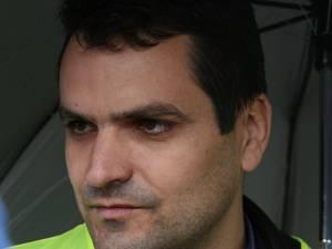 Vasile Anton, liderul SNPPC Suceava