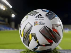 Fără meciuri pe Arena Naţională la CE 2021. D. Blanc, preşedintele Federaţiei din Elveţia, vrea organizarea într-o singură ţară. Foto: dcnews.ro