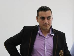 Consilierul local Florin Preda, exclus din PSD Rădăuți