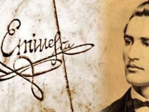 Eveniment online de Ziua Culturii Naționale, organizat de Arhiepiscopia Sucevei