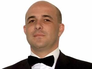 Tudorel Titianu a preluat conducerea Comisariatului pentru Protectia Consumatorului Suceava