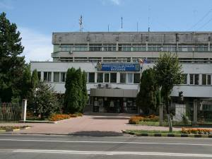 Examinările au avut loc la sediul IPJ Suceava