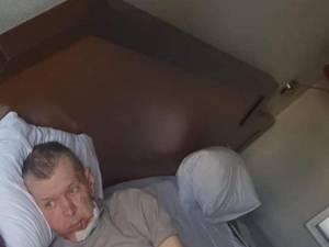 Florin Matraș are nevoie de ajutor
