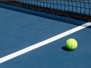 Jucători testaţi pozitiv COVID-19 la Australian Open.  Foto: https://www.synsport.co.za/