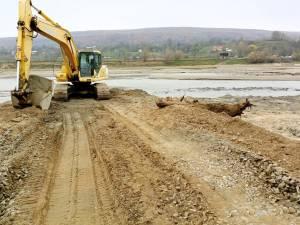 Inspecții privind verificarea stării de salubrizare a localităților, cursurilor de apă și a căilor de comunicație
