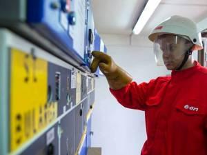Ofertele E.ON de gaz și electricitate pe piața concurențială