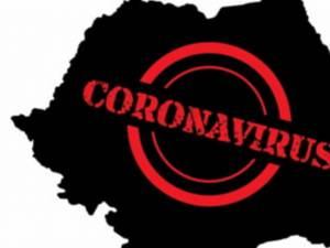 74 de decese cauzate de COVID-19 în România, în intervalul 21-22 ianuarie 2021