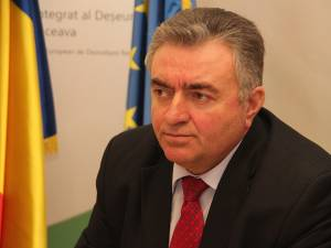 Fostul senator Ilie Niță, condamnat la 8 ani și 5 luni de închisoare