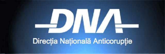 Un posesor de permis de conducere analfabet, pus sub acuzare de DNA
