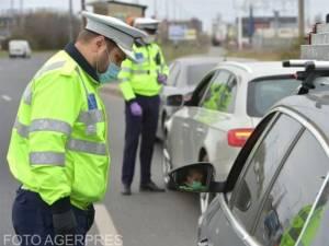 Un șofer care nu avea permis a oferit mită unui polițist Foto dcnews.ro