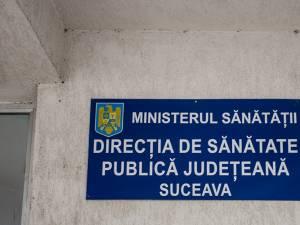 DSP Suceava nu i-a testat pe soția și copiii mărgineanului infectat cu tulpina britanică de SARS-CoV-2, deși aceștia au avut simptome