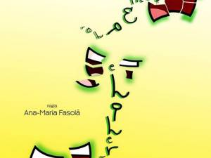 """Teatrul Birlic prezintă spectacolul """"Flecărelile femeilor"""""""