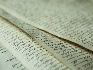 O nouă escrocherie. În schimbul unei sume, primești un document care atestă apartenenţa la o familie nobiliară / Foto: Pixabay, dcnews