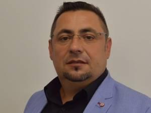 Primarul din Arbore a scăpat de Covid-19, după 4 săptămâni grele la Terapie Intensivă