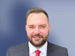Vlad Popescu: Parlamentarii puterii au respins două amendamente pentru modernizarea drumurilor din Pătrăuți și Frasin