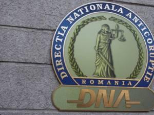 Audierile vor avea loc la sediul structurii centrale a DNA