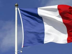 Steagul Franței