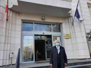 Sala Polivalentă, aducerea altor 15 autobuze electrice și finanțări europene, discutate de Lungu la București